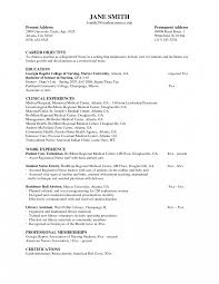 lpn nursing resume exles rn resume template nursing format stirring cv pdf word india