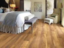 Hickory Laminate Flooring Mt Everest Historic Hickory Room View New Flooring