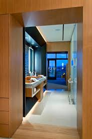 Modern Home Design Las Vegas World Of Architecture Multimillion Modern Dream Home In Las Vegas