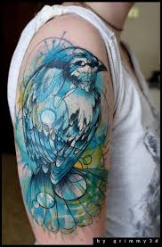 75 best tattoo watercolor images on pinterest colors decoration