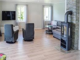 three bedroom apartment in strandebarm norway booking com