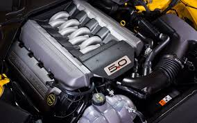 lexus v8 engine for sale in nelspruit six cool facts about the new mustang iol motoring