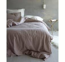 rough linen real natural linen the way it used to be