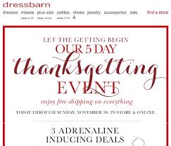 boot barn black friday sale dress barn promo code nov 2017 wedding dress ideas