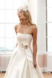 designer wedding dresses uk designer wedding dresses to die for in 2014 confetti co uk