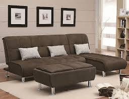 Sleeper Sofa Nyc Sofa Bed Nyc Cheap Fresh Sofa Design Wonderful Sleeper Sofa