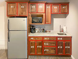 how to replace cabinet doors and drawer fronts measuring for your new cabinet doors cabinet joint