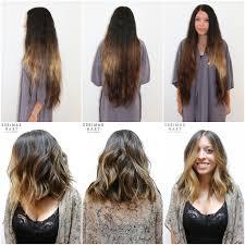 medium length scene hairstyles short brown scene hair short medium scene hairstyles cute