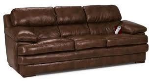 select comfort sleep number sofa bed sleep number sofa
