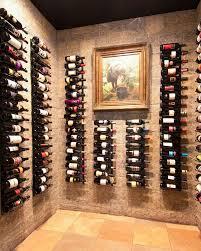 Best  Wine Wall Ideas On Pinterest Wine Rack Wall Wine Racks - Home wine cellar design ideas