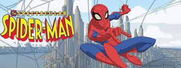 spectacular ultimate comparison spider