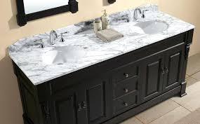 granite top for bathroom vanity granite bathroom vanity tops