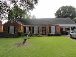 homes for rent by private owners in memphis tn hobson realtors