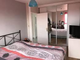 f3 combien de chambre t3 combien de chambre nouveau achat t3 richebourg appartement f3 3