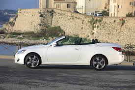 lexus is 250 convertible for sale south africa holden colorado z71 comes with a promise to be the top model for
