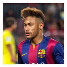 neymar hairstyle name in style mens haircuts 2017 together with neymar haircut all in