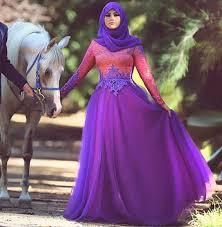 femme musulmane mariage robe mariage pour femme musulmane la mode des robes de