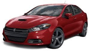 parts for dodge dart 2013 2016 dodge dart fuel efficient compact car