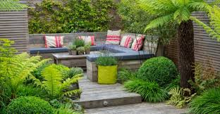Urban Patio Ideas by Images About Garden Amp Patio Ideas On Pinterest Small Throughout