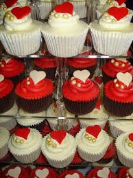 cake shops near me picture cupcake cake shops los angeles sprinkles