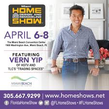 home design and remodeling show south florida nights magazine miami home design and remodeling