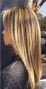 bronde hair 2015 bronde hair rules