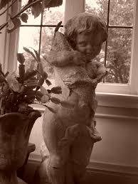 spirit halloween syracuse ny vintage gardens bed u0026 breakfast blog newark new york