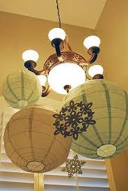 Chandeliers For Foyer 20 Fabulous Entryway Design Ideas