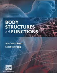 Anatomy And Physiology 7th Edition Saladin University Bookshop Ltd New Zealand