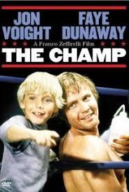 Campeón (1979) [Latino]