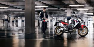 honda cbr two wheeler new honda cbr650f facelift launched price rs 7 3 lakhs