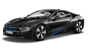 electric bmw bmw electric cars to be produced on a mass scale by 2020 ibex