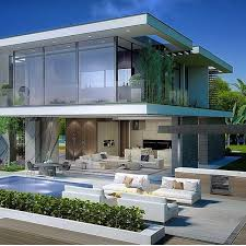modern luxury house design dubious 15 trends creating comfortable