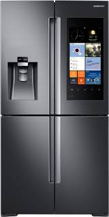 best 25 4 door refrigerator ideas on pinterest samsung fridge