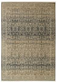 Karastan Area Rugs Karastan Titanium Verta Gray Area Rug Rugs And Decor