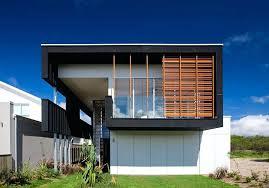 design minimalist modern house modern house design minimalist modern house design best gallery of modern minimalist