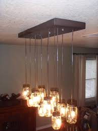 lowes mini pendant lights 93 most marvelous lantern chandelier dining room plug in pendant