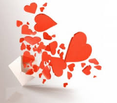 learn how to write love letter funny worthview