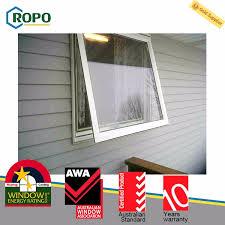 Aluminium Awnings Prices Best Price Superior Quality Price Of Aluminium Awning Window Buy
