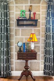 Harry Potter Home Home Spotlight Harry Potter Kids U0027 Room Q U0026 A With Lisa Martin