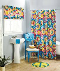 bathroom decorating ideas hippie home improvement hippie bathroom