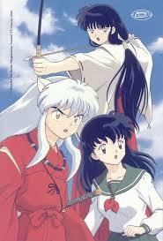 inuyasha 2268 best i n u y a s h a images on pinterest inuyasha manga