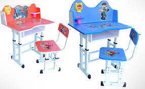 reading table and chair dealdey kiddies reading table chair