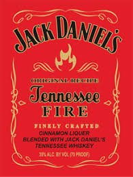 jack daniels spice logo vector cdr free download