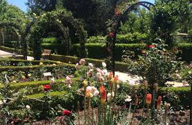 best free international garden walk gardens of the world