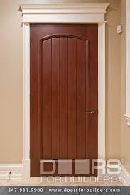 Hanging Prehung Door Interior Hung Door U0026 6 Panel Pre Hung Door