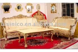 Old Fashioned Sofa Styles French Style Living Room Furniture European Antique Sofa Sets