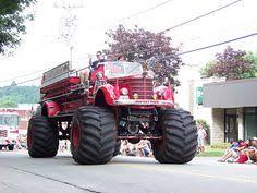 monsters truck sales monster truck 1 stuff buy