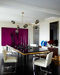 dining room decorating ideas pictures modern dining room decorating ideas dining room ideas home decor