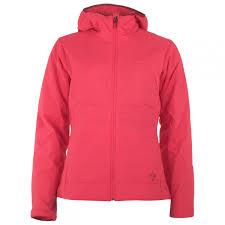 black first light hoody black first light hoody synthetic jacket women s free eu
